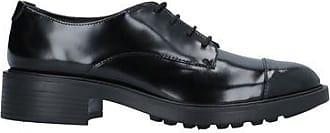 Hogan CALZADO - Zapatos de cordones en YOOX.COM