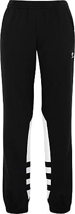 Homewear adidas® en Noir pour Femmes | Stylight