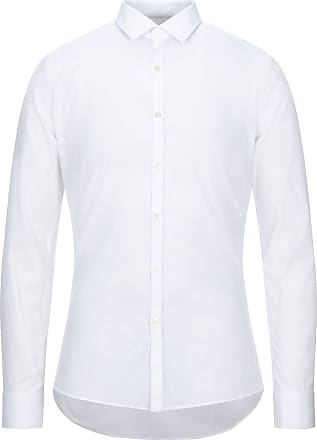 Emanuel Ungaro HEMDEN - Hemden auf YOOX.COM