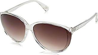 c9958d20b2d46 Diane Von Fürstenberg Diane Von Furstenberg Womens Designer Sunglasses
