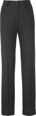 bd8a0d6d604 Wat kost het om een broek te laten inkorten? » Antwoord! | Stylight