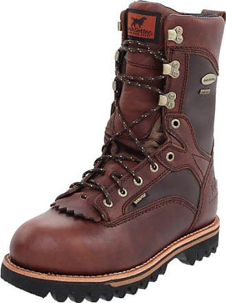 Irish Setter® Winter Shoes: Must-Haves