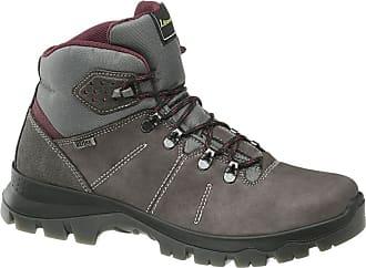 Outdoor Schuhe Landrover Größe 44