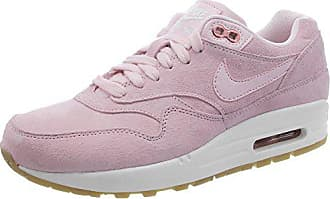 Damen Sneaker in Pink von Nike® | Stylight
