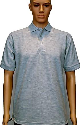 Uneek UC106 Polyester//Cotton Ladies Pique Polo Shirt