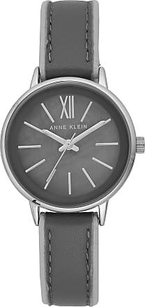 Anne Klein Womens watch Anne Klein AK/3447GYLG