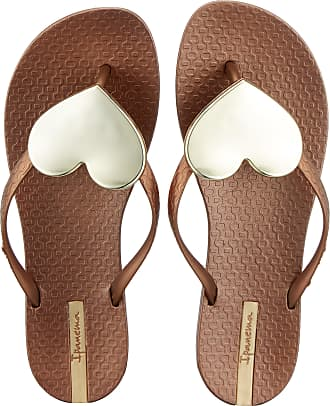 6ccc2ad4eb4 Ipanema® Sandals  Must-Haves on Sale up to −33%
