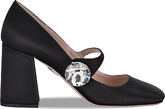 2cc2fcc0e7d0 Miu Miu® Pumps  Must-Haves on Sale up to −58%
