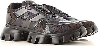 Chaussures Prada : Achetez jusqu'à −61%   Stylight