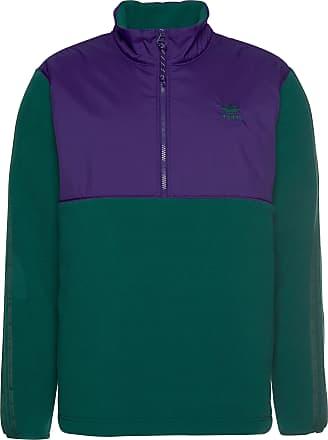 Herren Pullover von adidas Originals: bis zu −33% | Stylight