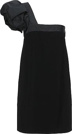 low priced be489 02539 Vestiti Estivi Pinko®: Acquista fino a −77%   Stylight
