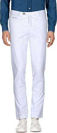 San/Siro TROUSERS - Casual trousers on YOOX.COM