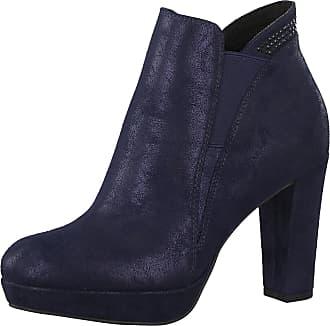 Plateau Schuhe Online Shop − Bis zu bis zu −60% | Stylight