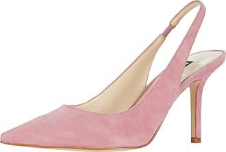 Nine West Holly Pink Size: 3.5 UK