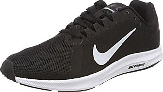info for c29c6 f8cbf Nike Downshifter 8, Chaussures de Running Femme, Multicolore  (Black/White-Anthracite