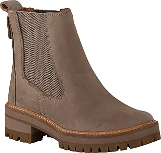 9921a0f962 Timberland Taupe Timberland Chelsea Boots Courmayeur Valley Ch
