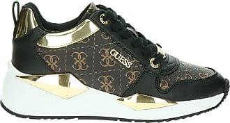 Guess Sneakers voor Dames: tot −61% bij Stylight