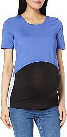 ESPRIT Maternity Damen Ss Umstands-T-Shirt