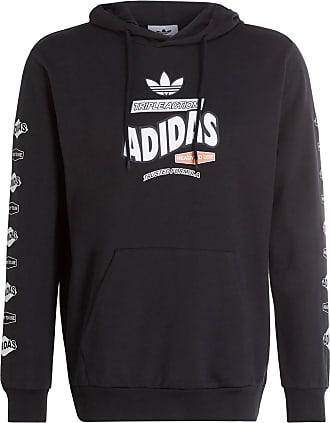 Adidas Kapuzenpullover: Sale bis zu ?57%   Stylight