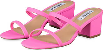 Steve Madden Mules ISSY - PINK