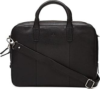 väska för laptop 14 for tjejer