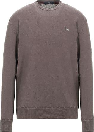 Harmont & Blaine MAGLIERIA - Pullover su YOOX.COM