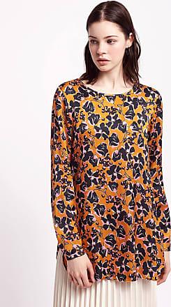 innovative design b8962 ecca6 Camicie Donna: Acquista 10 Marche fino a −80% | Stylight