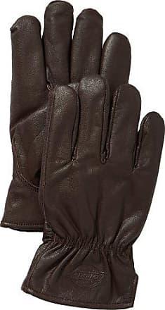 d794b89e2c5982 Dickies Herren Handschuhe Handschuhe Memphis braun (Dark Brown) X-Large