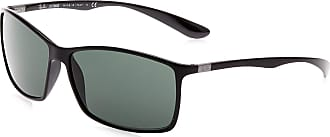 Ray-Ban Ray-ban Men Mod. 4179 Sunglasses, black, size 62