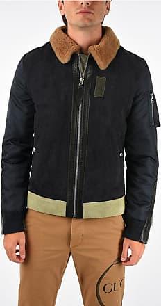 Vestes Mi Saison Schott NYC® : Achetez jusqu''à −50% | Stylight