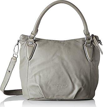 25269934fd935 Handtaschen in Grau  Shoppe jetzt bis zu −60%