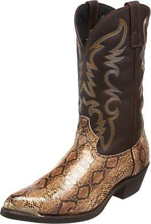 3de3c8b5099 Brown Laredo® Cowboy Boots: Shop up to −19% | Stylight