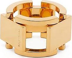 mode designer 6852e cf4dd Bijoux Balenciaga® : Achetez jusqu''à −50%   Stylight