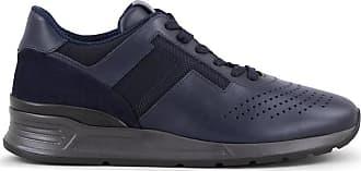 Tod's Sneaker in Pelle