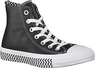 new concept 7e439 4f34a Converse Chucks für Damen − Sale: bis zu −65% | Stylight