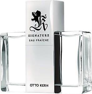 Otto Kern Signature Man Fraîche Eau de Toilette Spray 30 ml