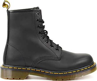 f0b677c1fb0ac1 Stiefel im Angebot für Herren  1374 Marken