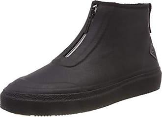 Stivali Da Pioggia − 976 Prodotti di 87 Marche  3ac4fff0bd4
