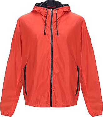 online retailer 98e09 aa2ad Fay® Il Meglio della Moda: Acquista Ora fino a −64%   Stylight