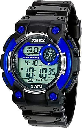 Speedo Kit Relógio Speedo Masculino + Pen Drive 81091G0EGNP2K1