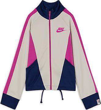 Vestes pour Hommes Nike   Shoppez les jusqu'à −56%   Stylight