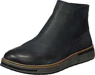 Schuhe in Blau von Marco Tozzi® ab 9,90 €   Stylight f31d264795
