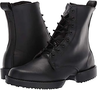 b7da0de0230 Zappos Army Boots: Browse 28 Products up to −30% | Stylight
