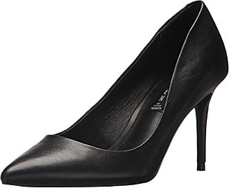 d35fcf5a9ca Steve Madden® High Heels − Sale  up to −55%