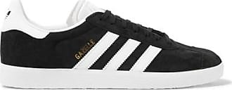 Adidas Leather Sneakers for Women