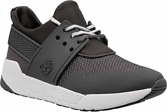 c4d43b2b01 Timberland Kiri Up Knit Wide Grau T15047/ Sneakers Frau Grau, Sneakers, mode