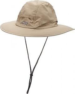 LG Outdoor Research Sombriolet Sun Hat Fatigue