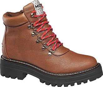 Mexx Schuhe Shop | Shoppingrichede's Blog