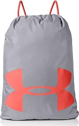 Erwachsene Sc30 Ozsee Sackpack Tasche Under Armour Unisex/ Einheitsgr/ö/ße Schwarz
