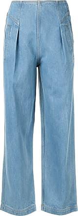 Ingorokva Calça jeans Jeanie - Azul